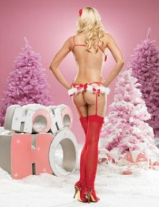Come and let me make you xmas one to remember  call me to book apt now xx
